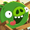 Игры Bad Piggies